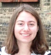 Sarah Gold - Surfactants for Green Solvents. PhD, October 2003 - - SG