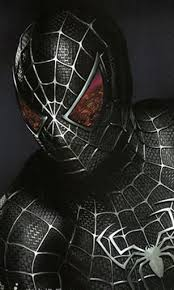 49 spiderman wallpaper 3d android on