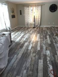 best distressed wood laminate flooring was going to go for the safe look and choose a