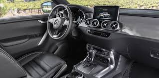 2018 mercedes benz x class. modren benz above the mercedesbenz xclass power model interior intended 2018 mercedes benz x class a
