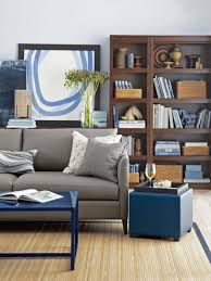 stunning furniture wonderful crate and barrel area luxury of with regard to crate and barrel area