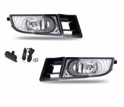 How To Install Fog Lights On Honda Civic 2005 Us 62 99 30 Off Case For Honda Civic Modulo Fog Light 2006 Up Halogen Fog Lamp H11 12v 55w Car Light Assembly With Wiring Kit Shipping Free 173 In
