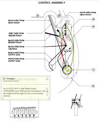 tele wiring diagram 5 way switch images way super switch wiring telecaster wiring diagram 3 way amp engine