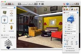 Custom Furniture Design Software Wonderful Completure Co 8