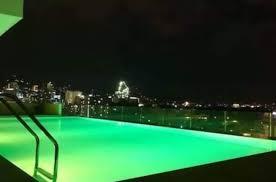 Book Cebu Infinity Pool Near Mall in Cebu Hotelscom