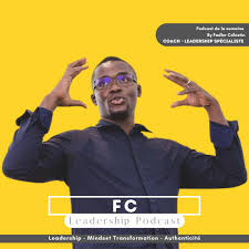 FC Leadership Podcast™