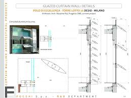 curtain wall dwg large size of wall details ideas house generation for glass curtain wall glass curtain wall autocad block