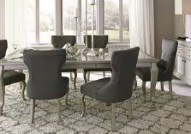 dining room table and chairs unique corne dining room set formal dining sets dining room and