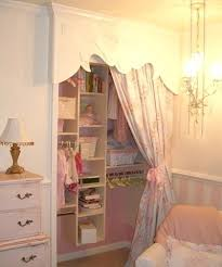 closet ideas for girls. Interesting Ideas Girls Bedroom Closet Ideas Customized Nursery Perfect Little Baby  On Closet Ideas For Girls