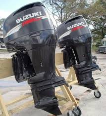 2018 suzuki 300 outboard. delighful outboard japan suzuki outboards manufacturers and throughout  2017 300 outboard price to 2018 suzuki outboard