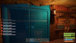 admin would not it be better with a second option to select the frame to remove doors