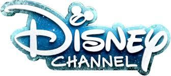 Image - Disney Channel Christmas logo.png | Logofanonpedia | FANDOM ...