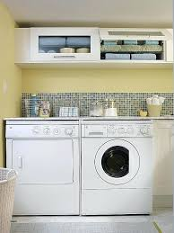 soundproofing laundry room wire shelving for laundry room elegant clever storage ideas for your tiny laundry