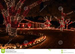 Red And White Led Christmas Tree Lights Red White Led Christmas Lights Pogot Bietthunghiduong Co