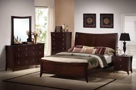 Modern Queen Bedroom Set Modern Queen Bed
