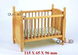 Dollhouse furniture 1 12 scale Sets Dollhouse Furniture Miniature Bed Chairs Furniture 112 Scale Wooden Single Bed Khanompoolvillainfo Dollhouse Furniture Miniature Bed Chairs Furniture 112 Scale Wooden