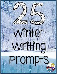 Due to demand  another Can You Write For Children  course starts March  th Smith College
