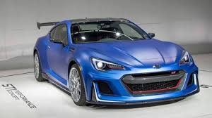2018 subaru price. contemporary subaru 2018 subaru wrx sti release date with subaru price