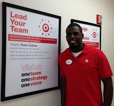 Target Careers Target Pulse Blog My Path The One Less Traveled