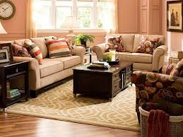 Raymour And Flanigan Living Room Set Living Room Raymour Flanigan Living Room Sets 00013 Choosing