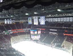 Barclays Center 3d Seating Chart Section United Center Online Charts Collection