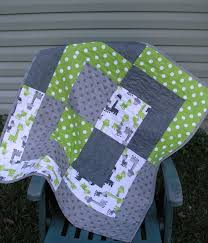 460 best Quilt images on Pinterest | Stitching, Baby boy blankets ... & Quilt Adamdwight.com