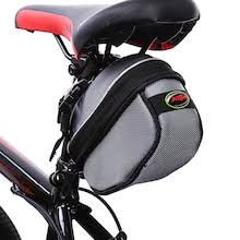 Buy <b>Bike</b> Bags Online | Gearbest UK