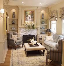Wall Showcase Designs For Living Room Living Room Showcase Design Luxury Living Room Furniture Wooden