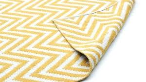 yellow chevron rug contemporary grey rugs and intended for outdoor area a liked on featuring home
