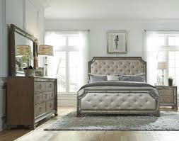 Light Bedroom Furniture Light Wood Bedroom Furniture