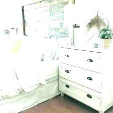 ikea white bed – hotspa.co
