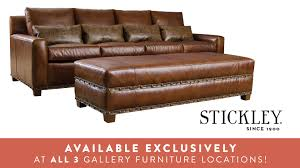 Living Room Furniture Houston Tx Gallery Furniture Store Houston Texas Buy It
