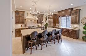 custom kitchen cabinets best design