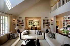 American Home Interior Design Unique Inspiration Design