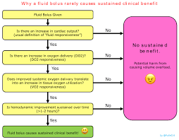 Square D Cc Overload Chart Pulmcrit Myth Busting The Fluid Bolus