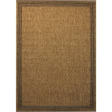 home interior obsession 5x7 indoor outdoor rugs 5 x 7 the home depot from 5x7