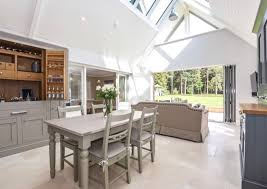 image result for new build house ideas uk ideal house external