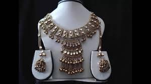 Amazing ideas indian bridal jewellery designs Bridal Hairstyles Indian Bridal Jewelry Sets Online Kundan Jewellery Wedding For Beautiful Bride Decorating Ideas Wedding 43northbiz Beautiful Wedding Bridal Jewellery Set Narbh India Incorporation