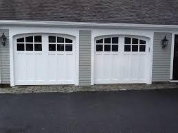 9 x 7 garage doorOxford MA Garage Door Supplier  Garage Door Contractor 01540