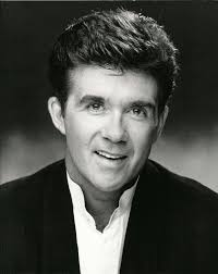 alan thicke young. Wonderful Thicke Photo07 Alan Thicke For Young