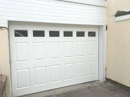 creative garage door repair aliso viejo large size of door garage