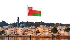 سلطنة عمان تعلق السفر من ثلاث دول