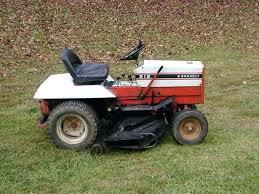 lowes garden tractors. Lowes Garden Tractors Gravely At Riding 2