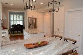 kitchen remodel in sterling va