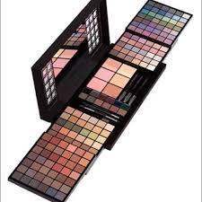 nordstrom 165 color makeup palette