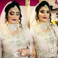 tv a asian bridal photo shoot celebrities makeup artist in ilford london gumtree