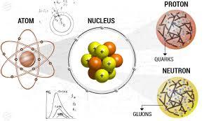 physics assignment homework help engineering physics project physics assignment help