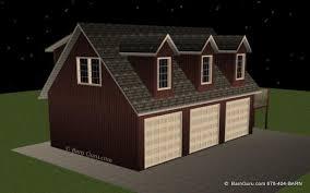 Garage With Living Quarters Floor Plans Garage With Living Garages With Living Quarters