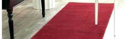 10 ft runner rugs ft runner rug ft runner rug rugs foot long runner rug foot