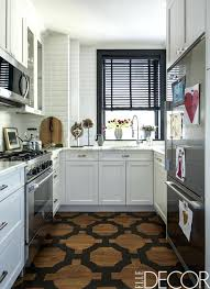 tiny kitchen design kitchen redesign small kitchen ideas tiny kitchen design small kitchen floor plans small